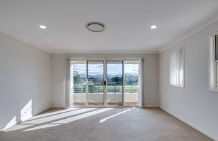 Picture of 240/5 Easthill Drive Robina 4226., Robina QLD 4226