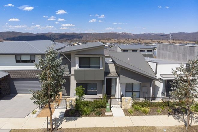 Picture of 18 Hale Street, GOOGONG NSW 2620
