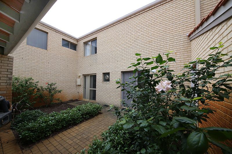 22/6 Verdelho Drive, The Vines WA 6069, Image 0