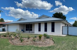 Picture of 19 Reservoir Street, Kingaroy QLD 4610