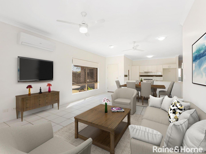 182 Henty Drive, Redbank Plains QLD 4301, Image 0