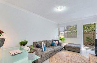 Picture of 2/33 Victoria Terrace, Gordon Park QLD 4031