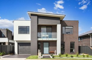 Picture of 27 Lillywhite Circuit, Oran Park NSW 2570