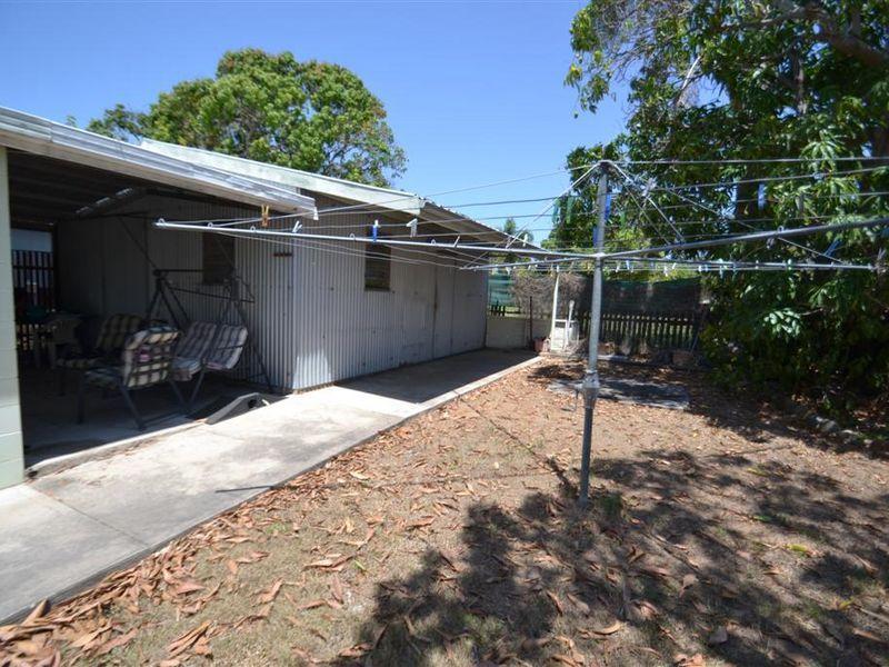 37 Sinclair Street, Bowen QLD 4805, Image 1