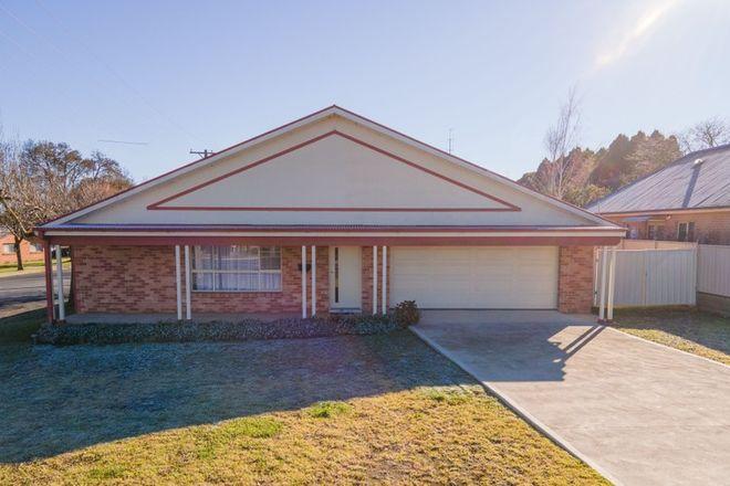 Picture of 2 Duckmaloi Road, OBERON NSW 2787