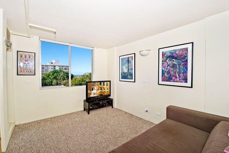 612/212 Bondi Road, Bondi NSW 2026, Image 1