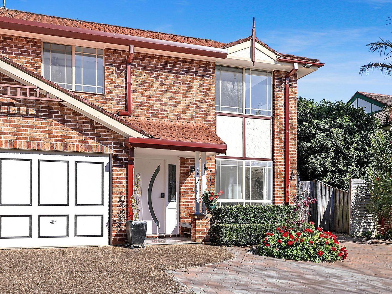 75B Thomas Wilkinson Avenue, Dural NSW 2158, Image 0