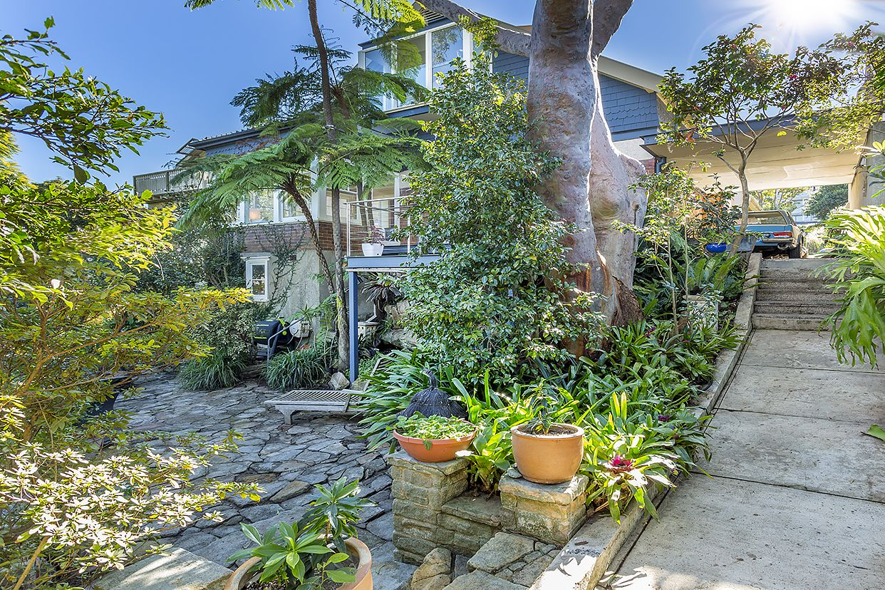 21A Bannerman Street, Cremorne Point NSW 2090, Image 0