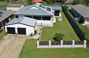 Picture of 14 Blue Water drive, Elliott Heads QLD 4670