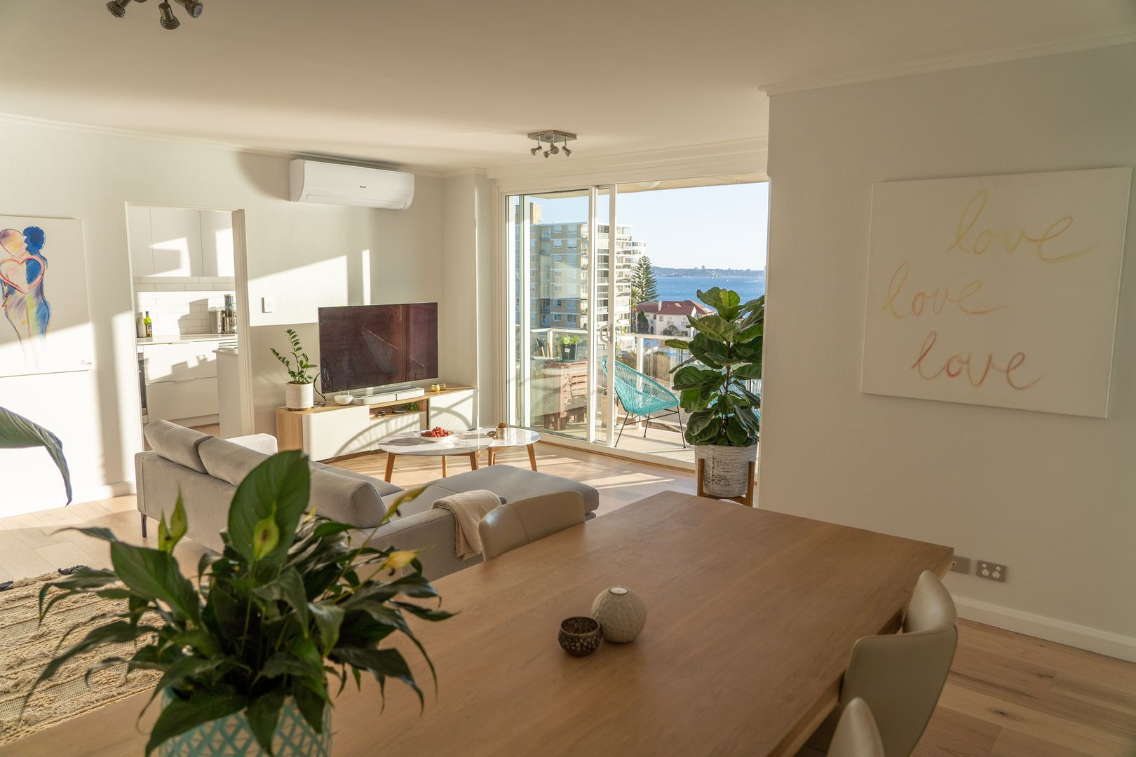 15/25 Addison Road, Manly NSW 2095, Image 2