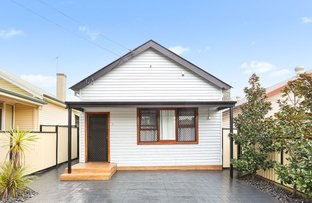 Picture of 17 Princes Street, Bexley NSW 2207