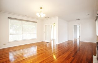 Picture of 1/5 Oakleigh Street, Oakleigh East VIC 3166