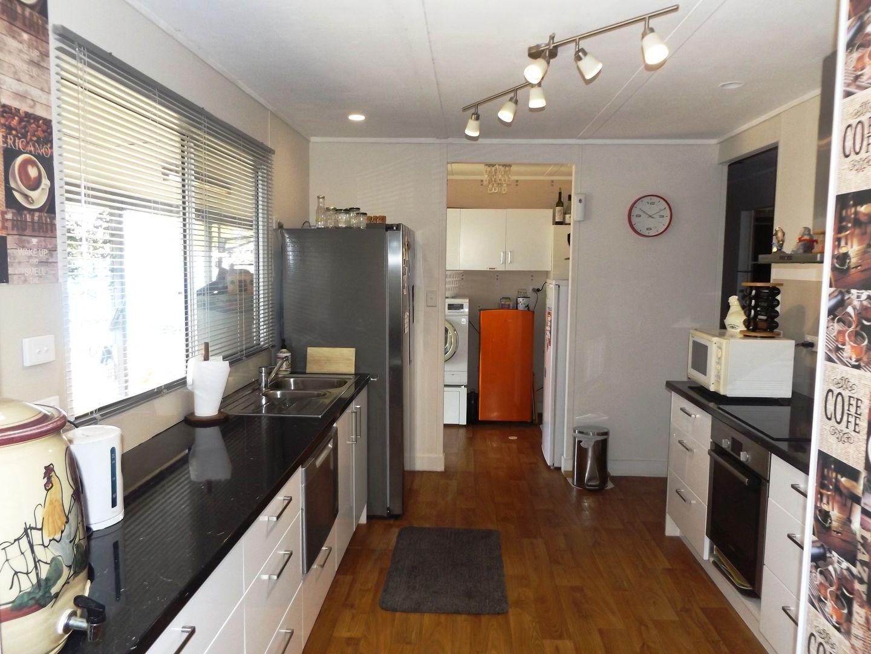 304 Hivesville Road, Hivesville QLD 4612, Image 1
