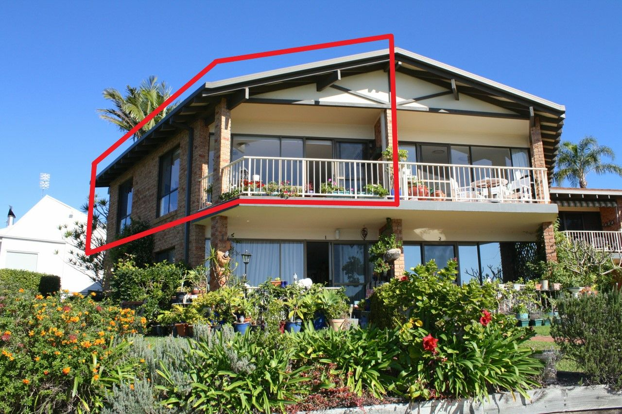 8/15 Lakeview Road, Morisset Park NSW 2264, Image 0