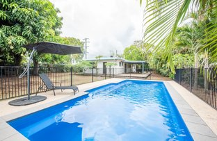Picture of 1A Gentle Avenue, Bucasia QLD 4750