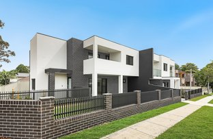 Picture of 2 Centaur Street, Padstow NSW 2211