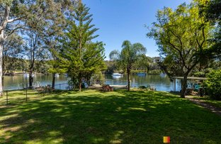 Picture of 19 Sproxtons Lane, Nelligen NSW 2536
