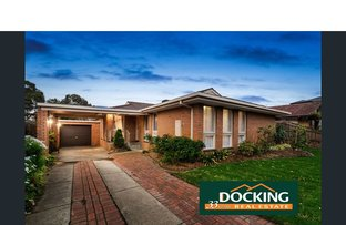 Picture of 21 Linsley Way, Wantirna VIC 3152