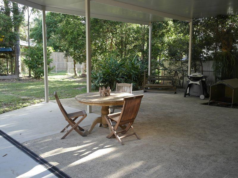 5A Mahogany Ct, Shailer Park QLD 4128, Image 6