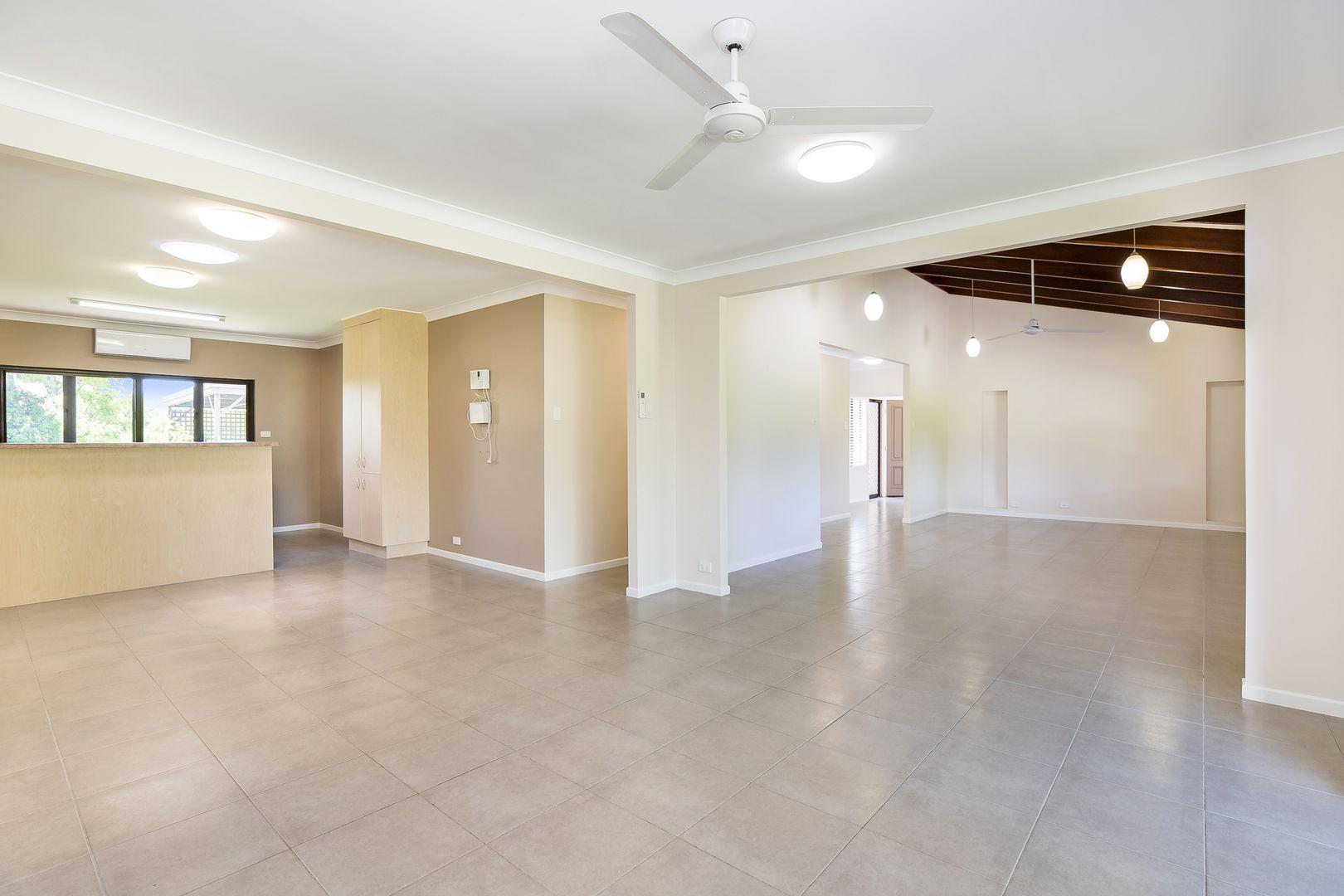10 Gilli Crescent, Cranbrook QLD 4814, Image 1