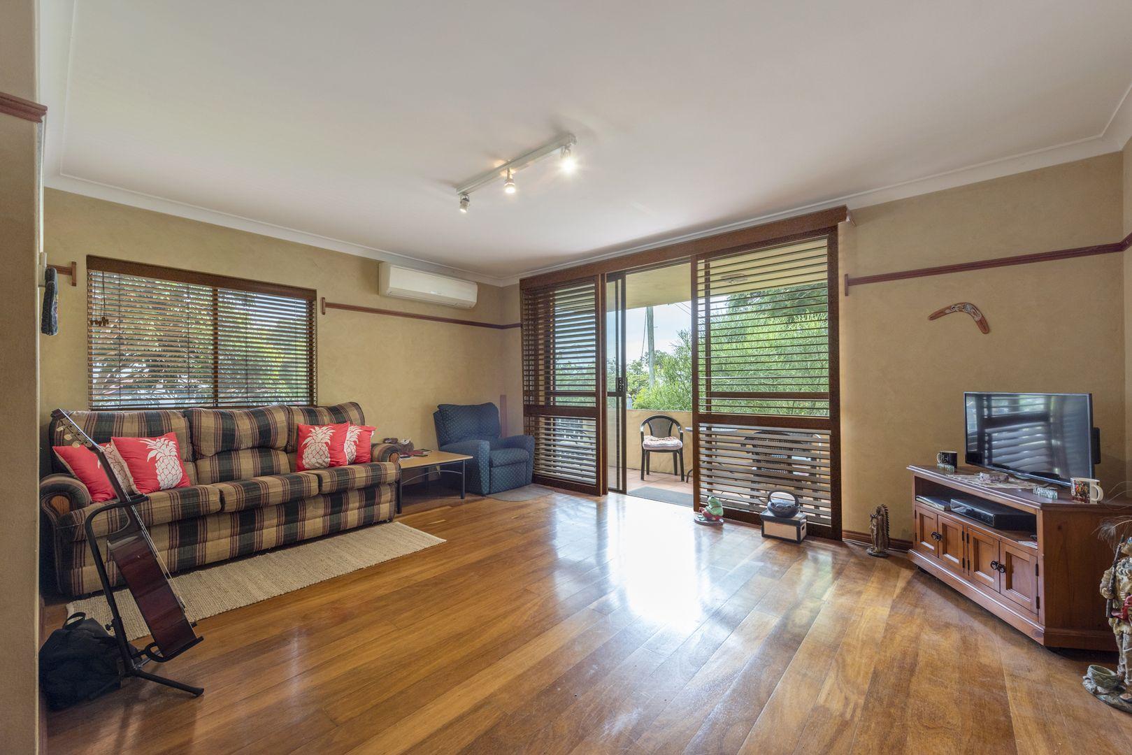 3/107 Victoria Street, Grafton NSW 2460, Image 1