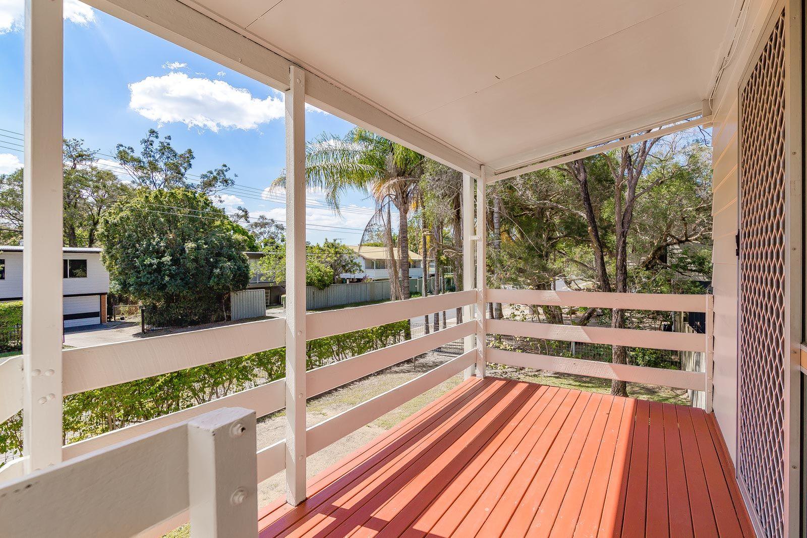 11 Borman Street, Slacks Creek QLD 4127, Image 2