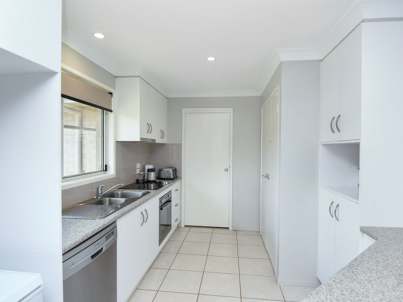 2/311 Alderley Street, South Toowoomba QLD 4350, Image 1