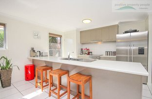 17 Northbrook Street, Caloundra West QLD 4551