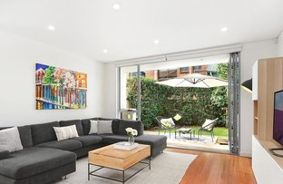 Picture of 1/1 Myrtle Street, Botany NSW 2019