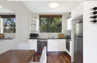 Picture of 3/130 Gipps Street, Drummoyne NSW 2047