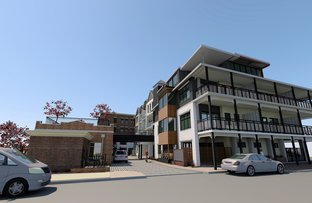 Picture of 2-8 Station Street, Mittagong NSW 2575