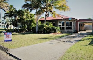 Picture of 88 Rasmussen Avenue, Hay Point QLD 4740