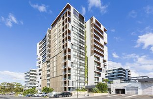 Picture of 103/5 Foreshore Boulevard, Woolooware NSW 2230
