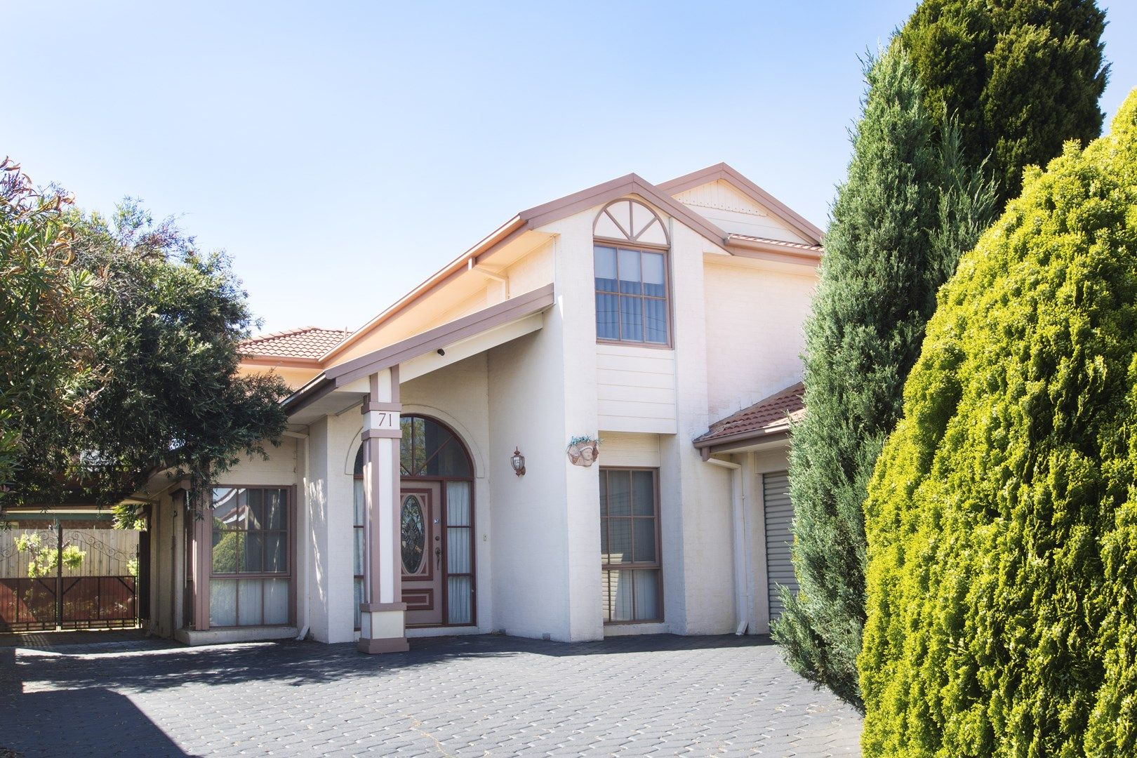 71 Supply Drive, Epping VIC 3076, Image 0