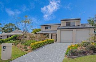Picture of 60 Horizon Avenue, Ashmore QLD 4214