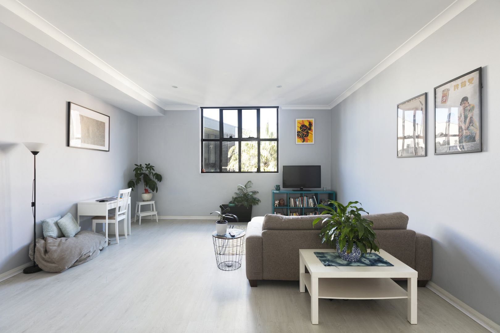 44/5a Knox Street, Chippendale NSW 2008, Image 0