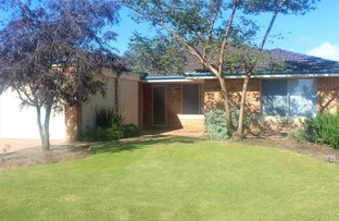 Picture of 12 Yunderup Road, South Yunderup WA 6208