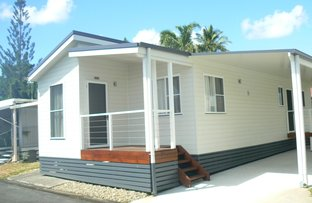 Picture of Site 63/586 River Street, West Ballina NSW 2478