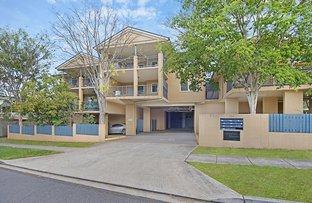 2/100 Glenalva Terrace, Enoggera QLD 4051