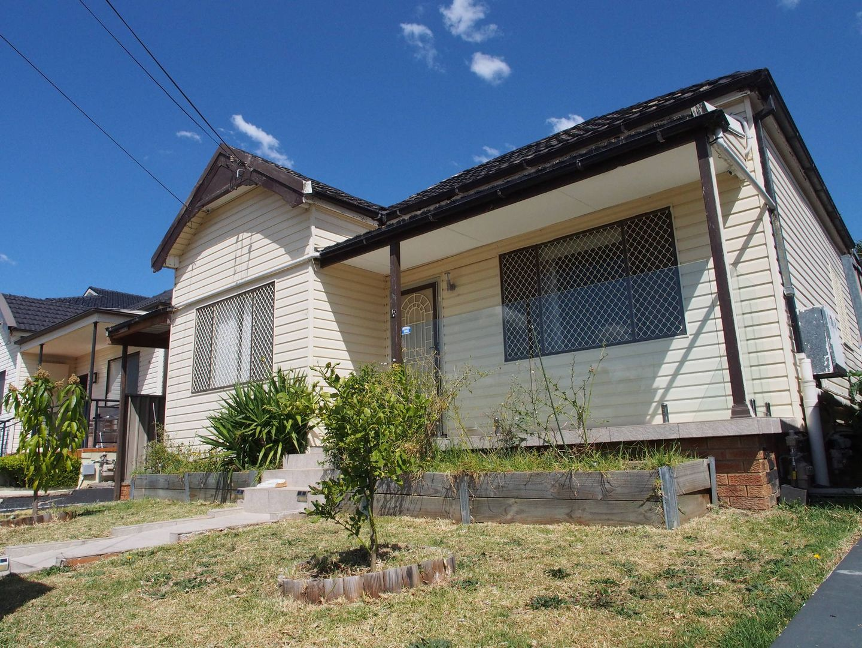18C Elm Rd, Auburn NSW 2144, Image 0