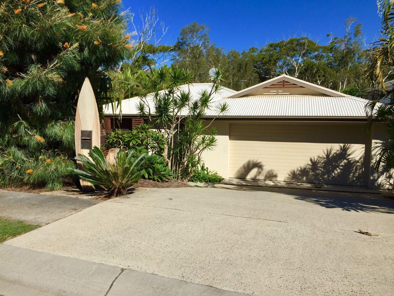 26 Sandpiper Drive, Scotts Head NSW 2447, Image 0