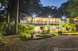 Picture of 21 Bell Road, Glass House Mountains QLD 4518