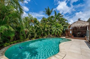 Picture of 106 Monterey Keys Drive, Helensvale QLD 4212