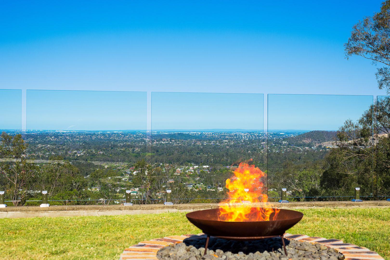 3/1-5 Emmaron Court, Ferny Hills QLD 4055, Image 0