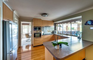Picture of 7 Grover Court, Leeming WA 6149