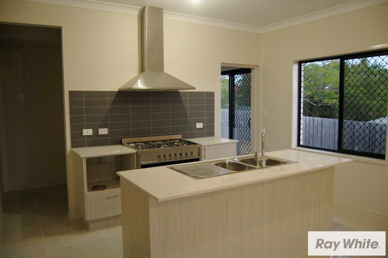 3248 Mount Lindesay Highway, Browns Plains QLD 4118, Image 1