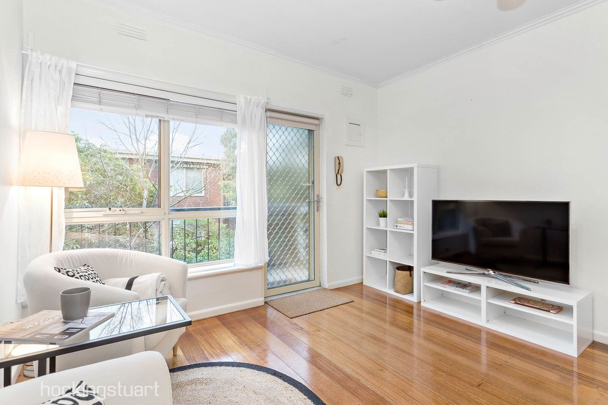 8/795 Burwood Road, Hawthorn East VIC 3123, Image 1