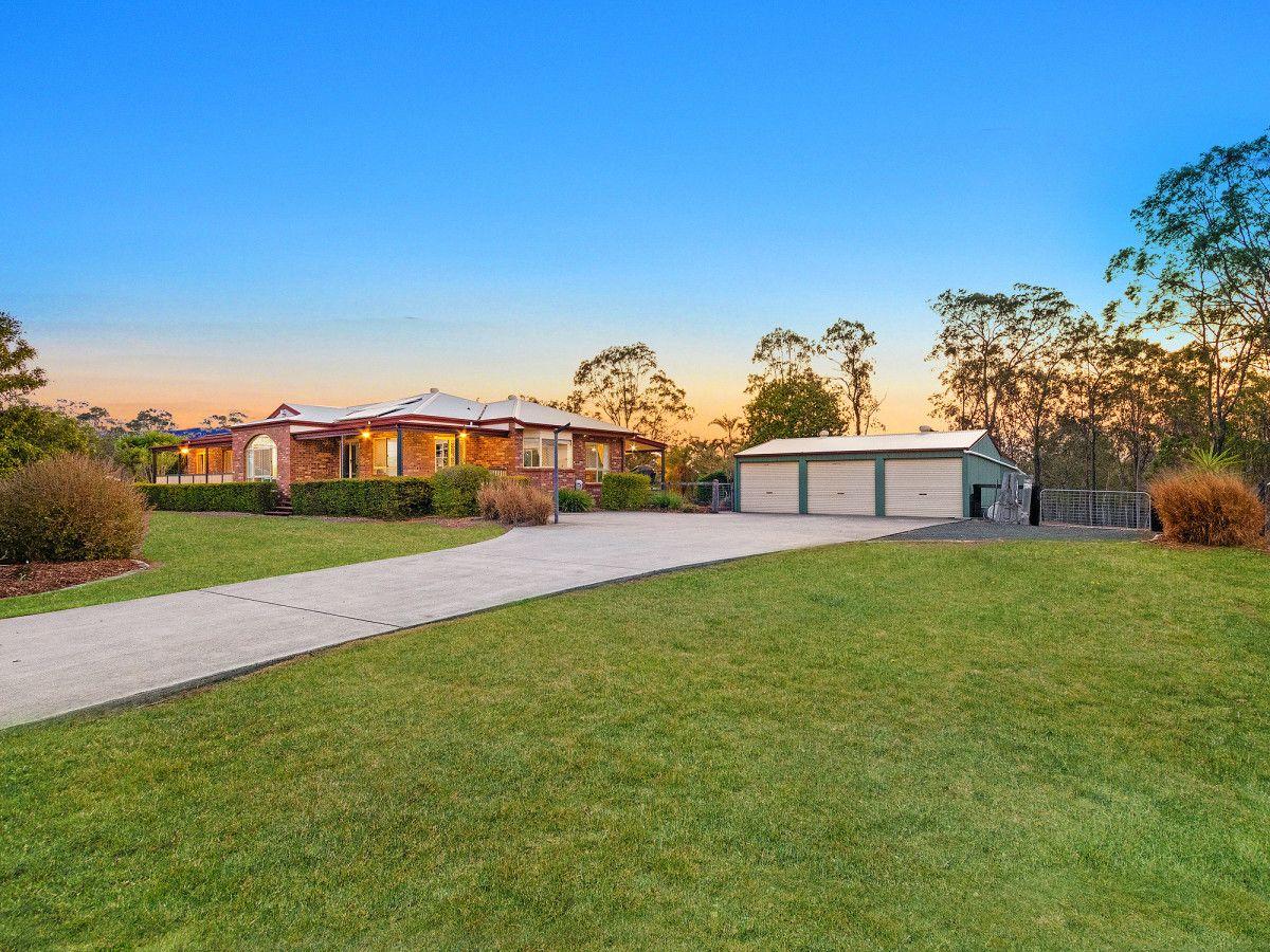 89 Winland Drive, Deebing Heights QLD 4306, Image 0