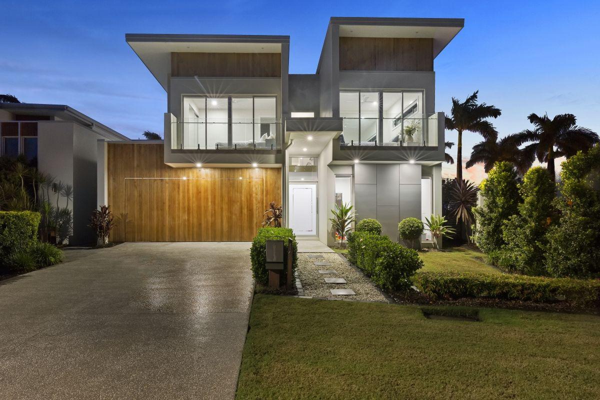 7842  Pavilions Close, Hope Island QLD 4212, Image 0
