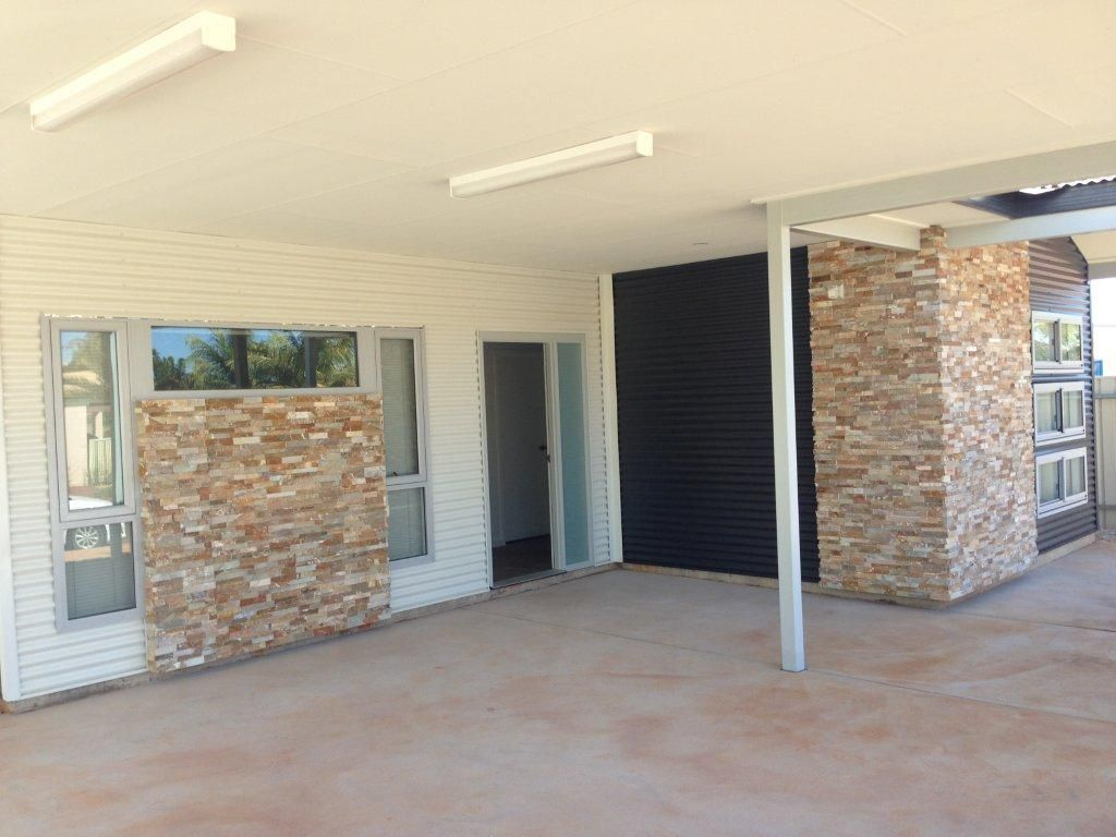 32 Catamore Road, South Hedland WA 6722, Image 1